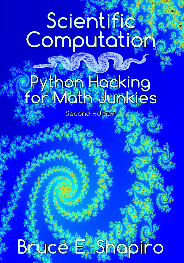 python list comprehension from dictionary